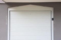 chiusure-garage-hormann
