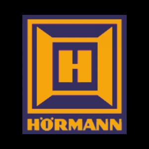 Prodotti Hormann