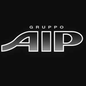 Prodotti AIP